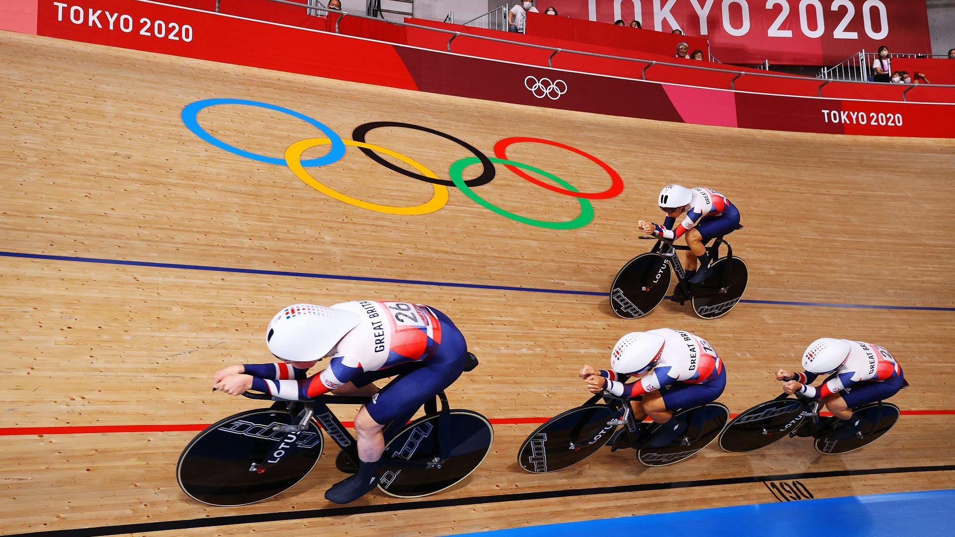 Всички медалисти от 11-ия ден на Олимпиадата