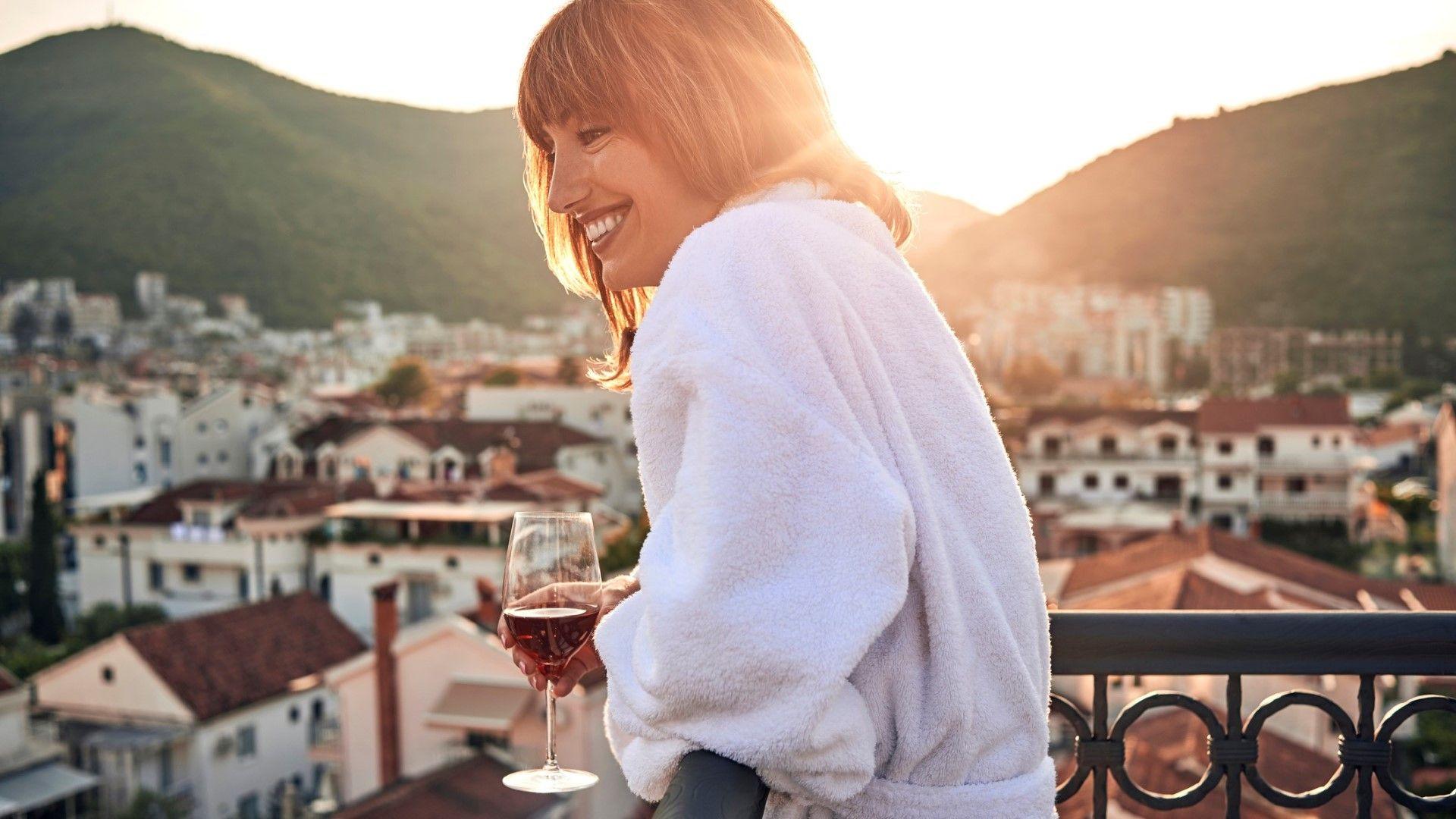5 неща, за които да внимавате при онлайн резервация на хотел