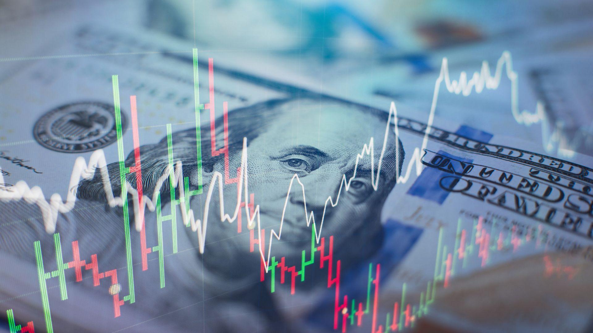 Ипотечните облигации остават в историята