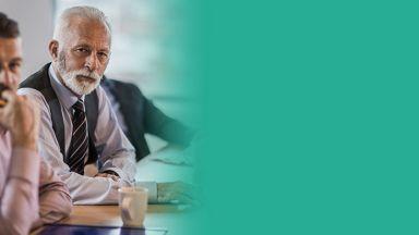 Помага ли ни длъжността на работното място, за да сме по-успешни?