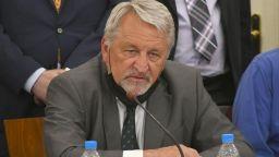 Хиновски: Има нужда от промяна в търговията на Енергийната борса