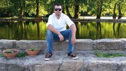Братът на единия загинал горски: Днес трябваше да даде годежен пръстен на приятелката си