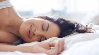 Пет причини защо сънят е важен