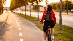 Близо 52 млн. евро за екологичен транспорт и велоалеи предвижда Планът за възстановяване