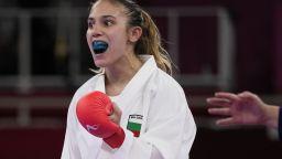Невероятно! Ивет Горанова донесе олимпийска титла на България след 13 години чакане
