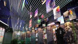 Единадесетият кинофестивал в Пекин се отлага заради пандемията