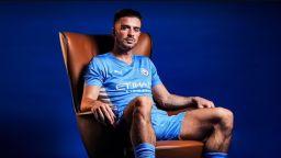 Сити показа най-скъпия играч на Висшата лига