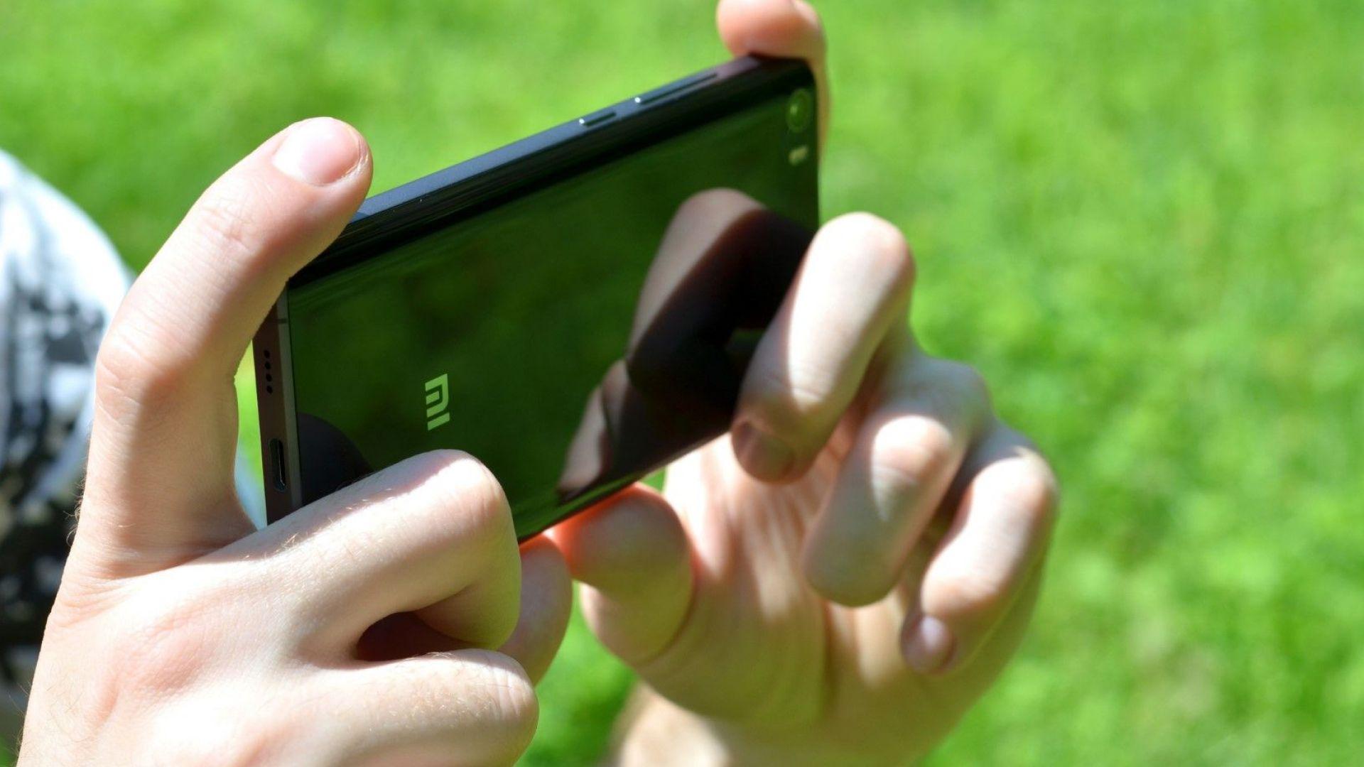 Xiaomi е №1 по продажби на смартфони през юни