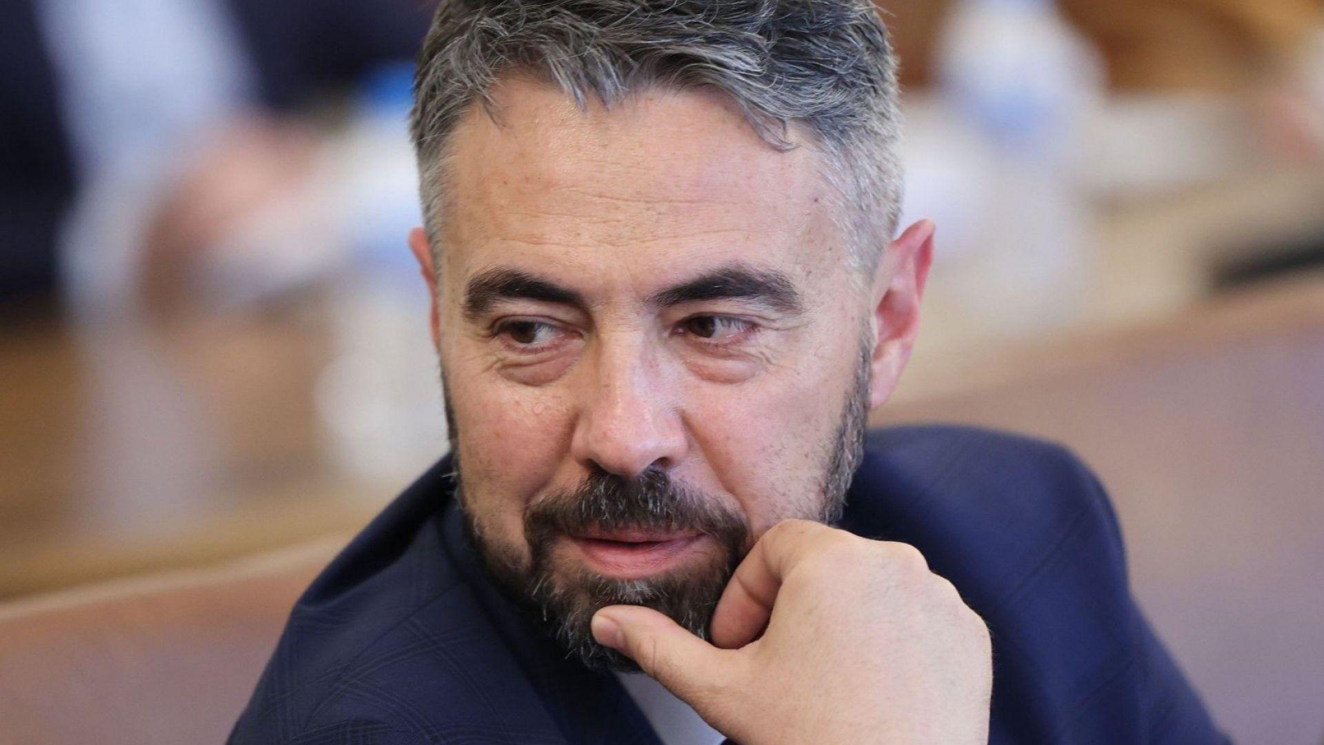 """От рестарта преди 3 г. за АЕЦ """"Белене"""" са изхарчени 10 млн. лева: Задават се нови разходи"""