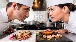 """Кулинарният конкурс """"Вкусът от миналото днес"""" търси талантливи хоби готвачи"""