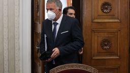 Министър Кацаров: Няма да се издава сертификат на хората с антитела