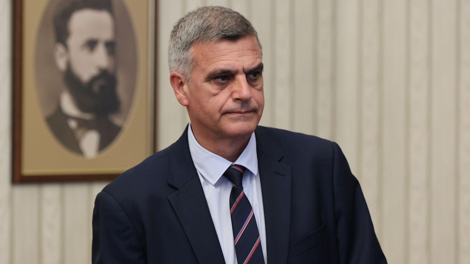 Премиерът свиква Съвета по сигурността заради очакваната мигрантска вълна