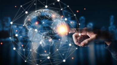 Петте технологии, които ще променят това десетилетие