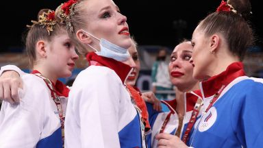 В Русия не могат да приемат загубата: България игра мръсно