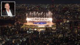 Йордан Йовчев финално за родния фурор в Токио: Страхотен успех!