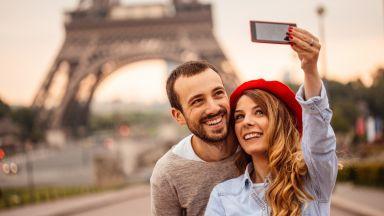 Франция: 7 странни закона, които може би нарушавате като туристи