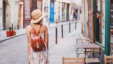 5 гениални съвета за безопасност от препатили туристи