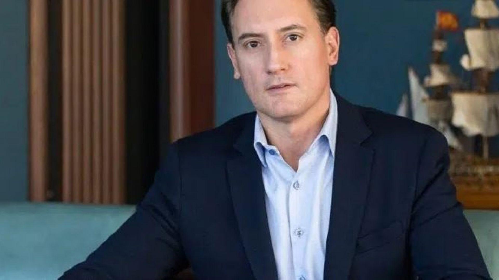 """Кирил Домусчиев: Кръгът """"Прокопиев"""" постоянно тормози нормалния бизнес"""