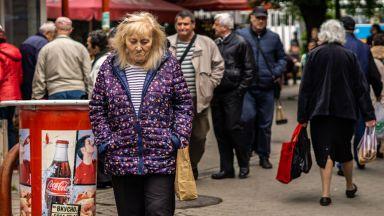 Увеличаване на гарантирания минимален доход до 150 лева ще намали неравенствата