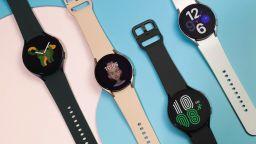 Добри времена за пазара на смарт-часовници