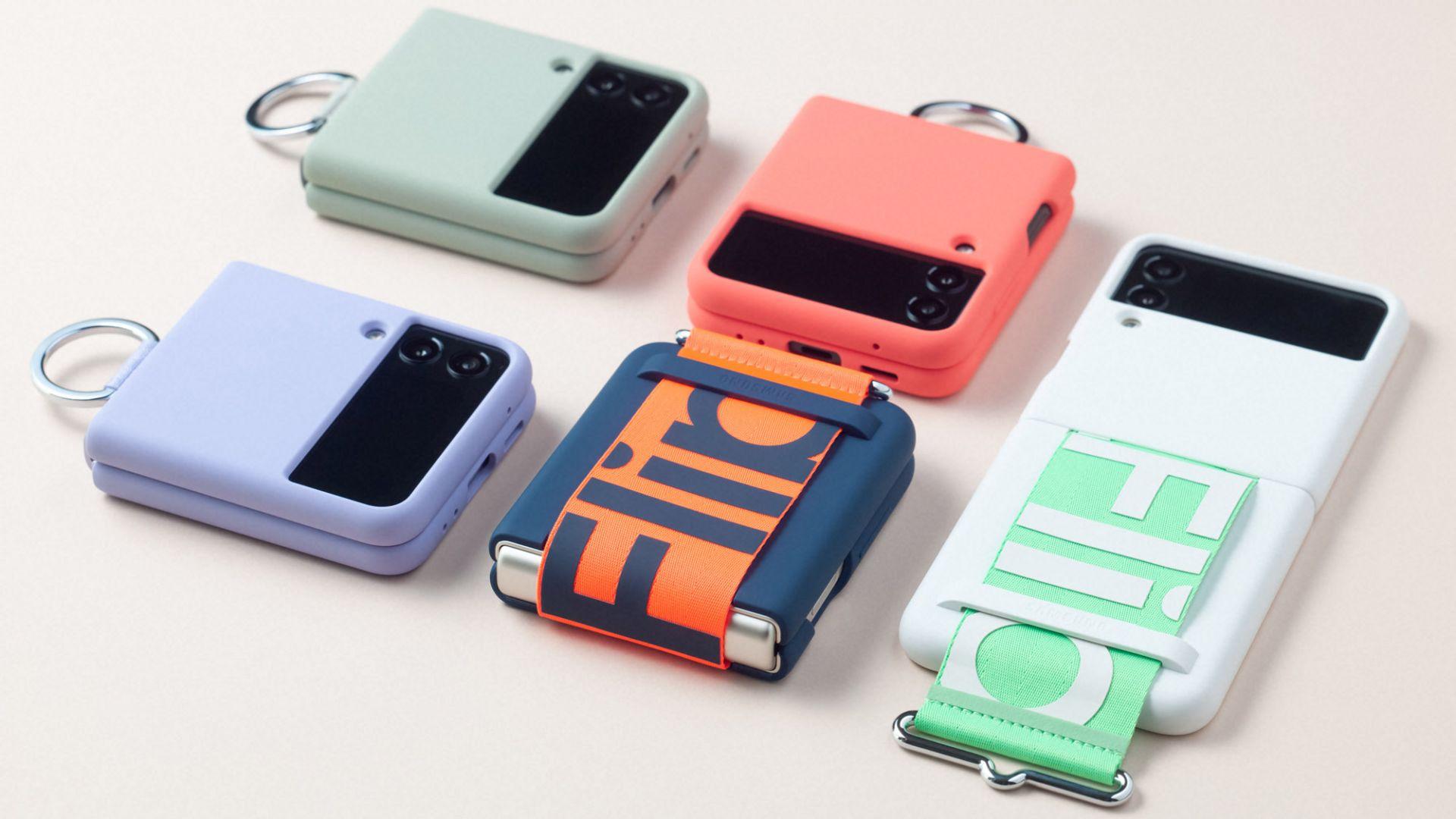 Новите устройства на Samsung вече се предлагат у нас
