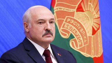 Минск отказа да приеме новия американски посланик