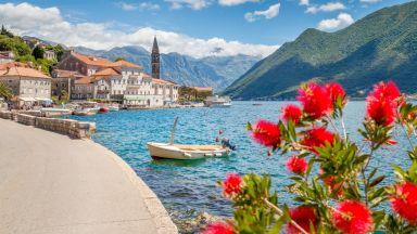 Как пътуваме до Черна гора в момента (и колко струва почивка там)