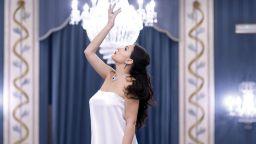 Показват софийския концерт на Соня Йончева и Пласидо Доминго по целия свят