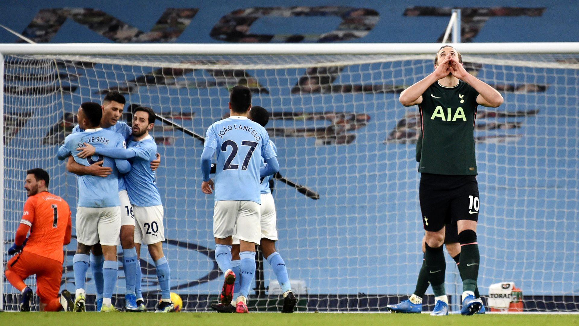 Футболният уикенд крие зрелищна битка за Хари Кейн в Англия, както и началото на ерата Барселона без Меси