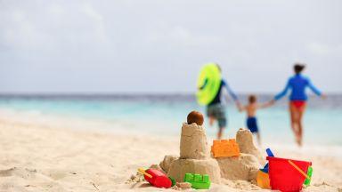 Летните стомашни разстройства- как да не провалят ваканцията ни