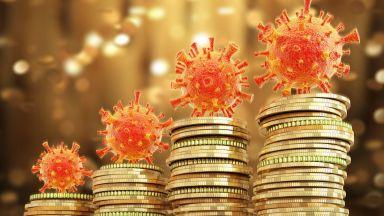 Актуализацията на бюджета: приходите процъфтяват в сянката на пандемията