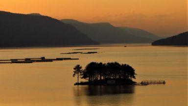 5 места в Родопите, където да плавате с лодка или каяк това лято