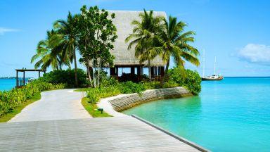 Мавриций отваря за туристи от октомври (и какво да видите тогава)