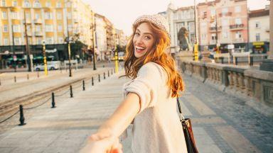 Днес е световният ден на щастливите случайности. Ето как да го отбележите!