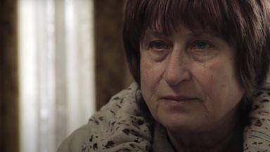 Български филм беше отличен в Холивуд