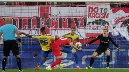 Молдовски тим без молдовци стигна на прага на Шампионската лига (Резултати)