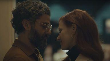 """Адаптацията на HBO по """"Сцени от един семеен живот"""" с премиера през септември"""