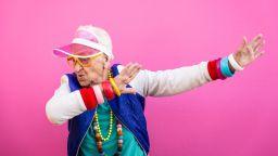 4 сигурни начина да живеете по-дълго