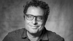 Теодор Ушев ще представи лично селекция от свои късометражни творби в програмата на юбилейния 25-и София Филм Фест