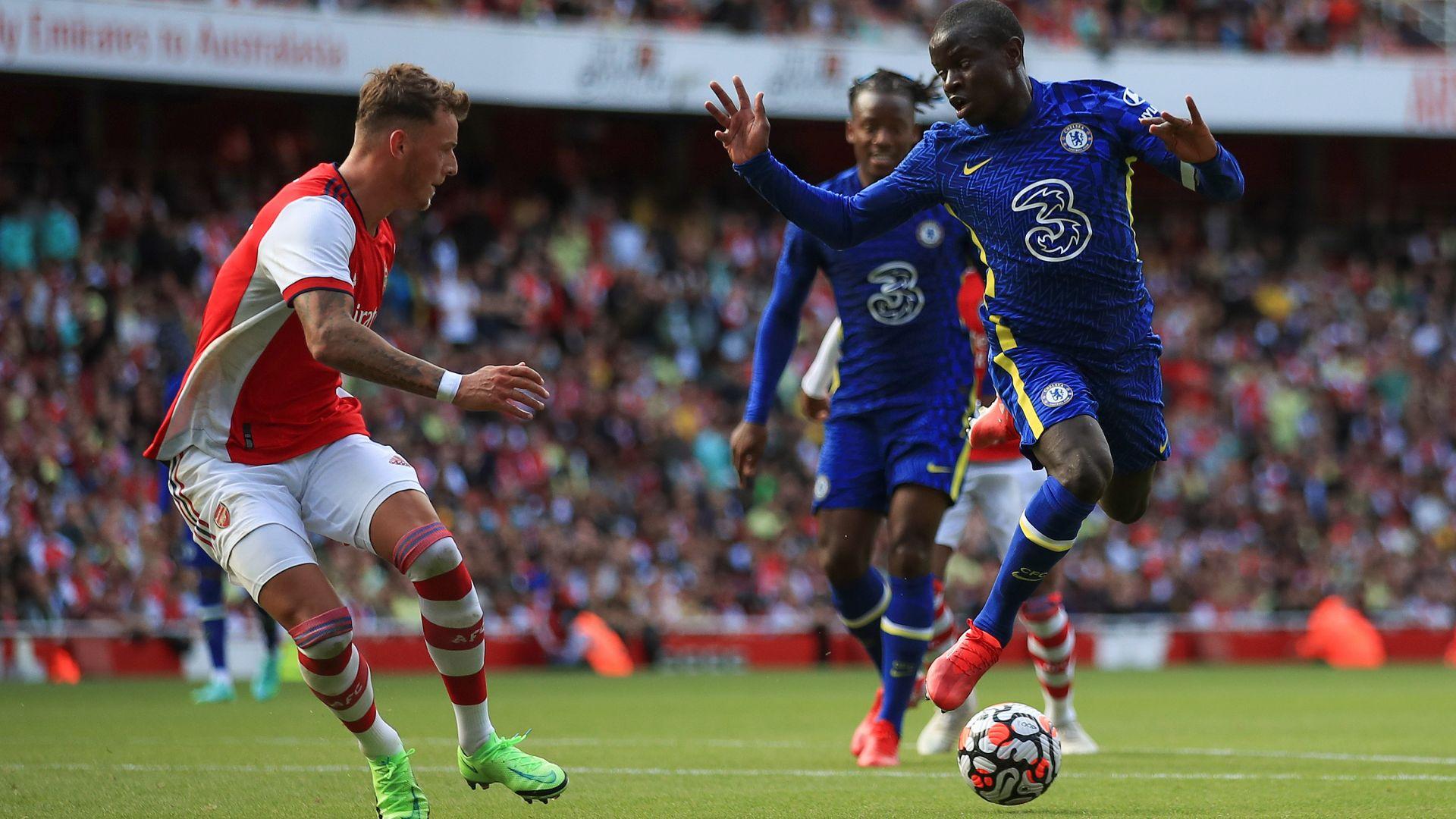 Готов ли е Арсенал да се заяви срещу европейския клубен шампион?