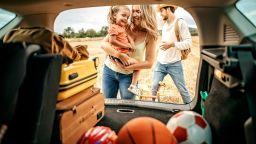 10 идеи за уикенд с деца, които да организирате в последния момент