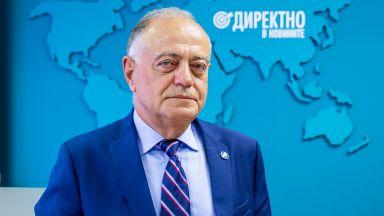 Да за друг премиер от ИТН, но не и с мандат на БСП