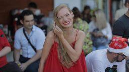 Best of Мръсни приказки - на Sofia Summer Fest