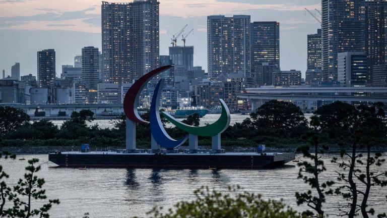Токио открива днес Параолимпийските игри, България е с четирима атлети