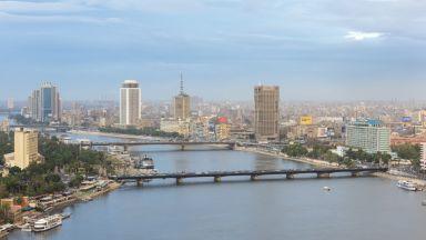 Египет планира високотехнологичен скок с новата си столица