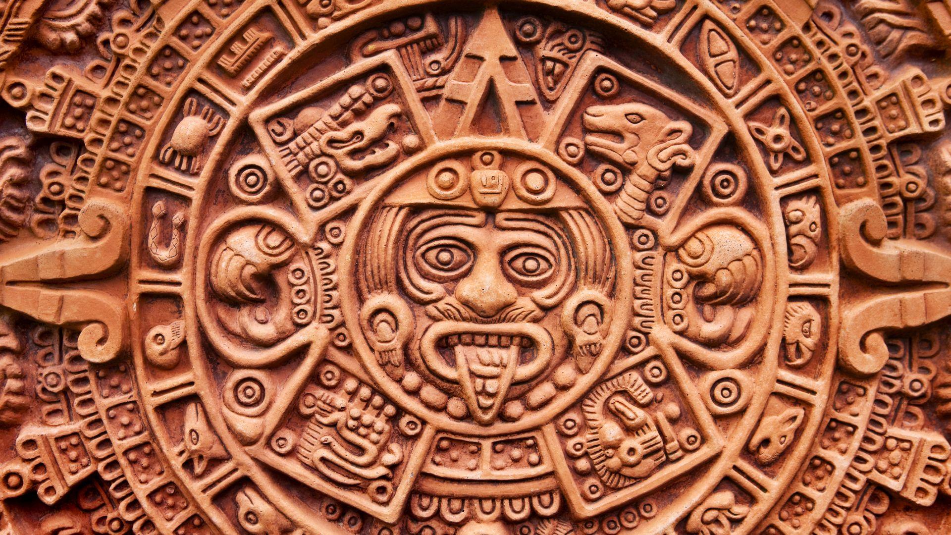 Хоата са се заселили в Латинска Америка преди 12 000 години