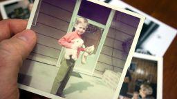 Съкровищница от детски спомени спечели 50 000 евро