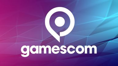Станаха ясни печелившите от Gamescom 2021