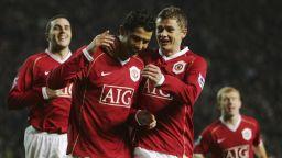 Дебютът на Роналдо в Юнайтед оскъпи рекордно билетите на черно