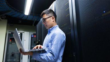Китай премина прага от 1 милиард интернет потребители
